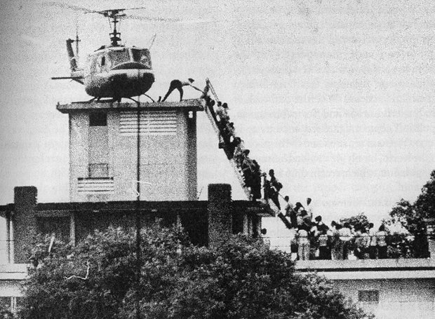 Vietnam-Saigon-1975