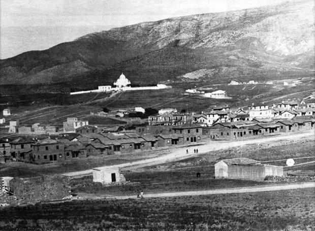 Vironas_1924