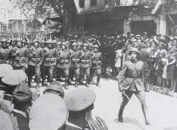 Voulgaroi_1941