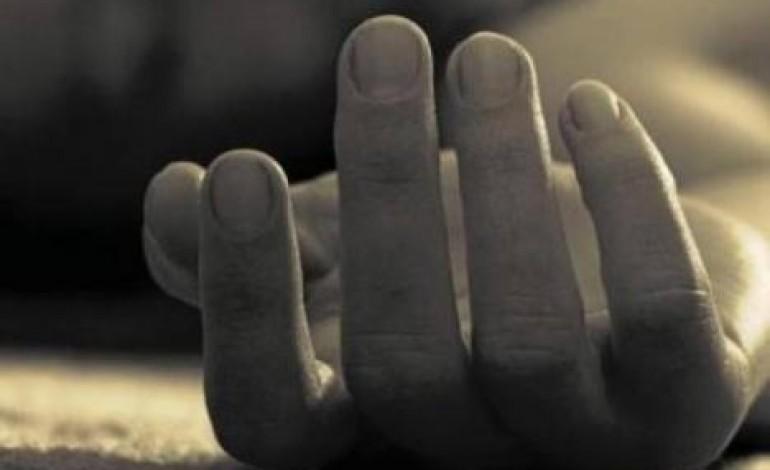 Αυτοκτόνησε άνδρας στο Δήμο Αρχανών – Αστερουσίων