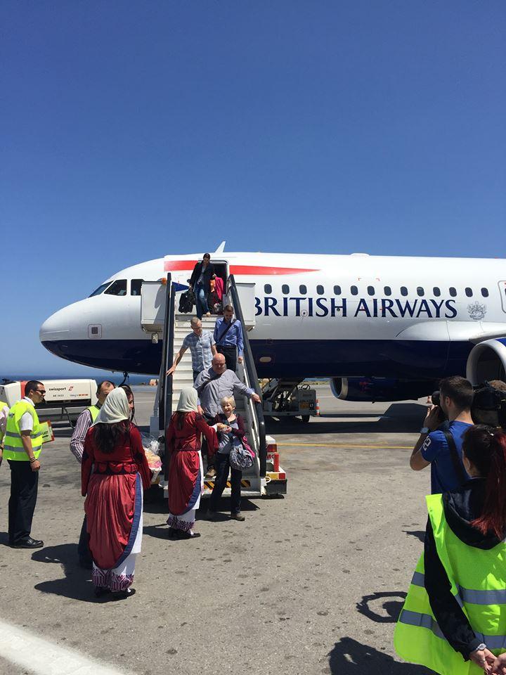 british_airways_iraklio1