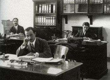 dimosioi_ypalliloi-1930