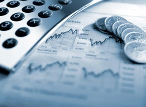 euro-finance-2