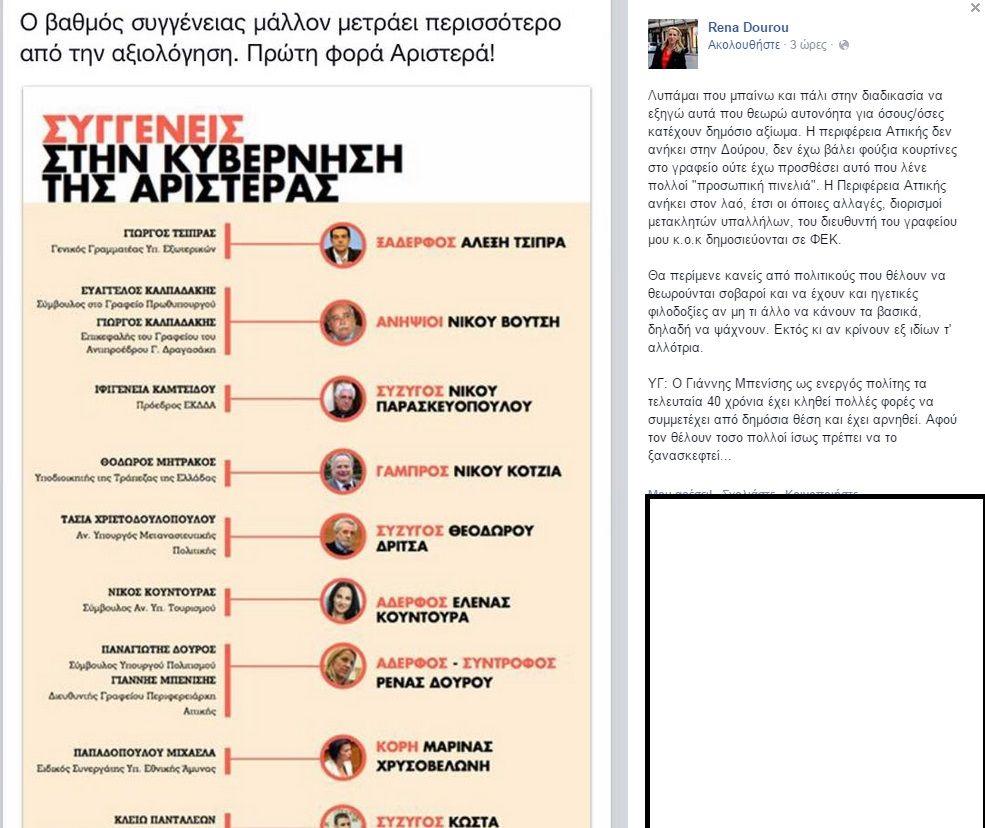 mitsotakis_doyroy_oikogeneiokratia