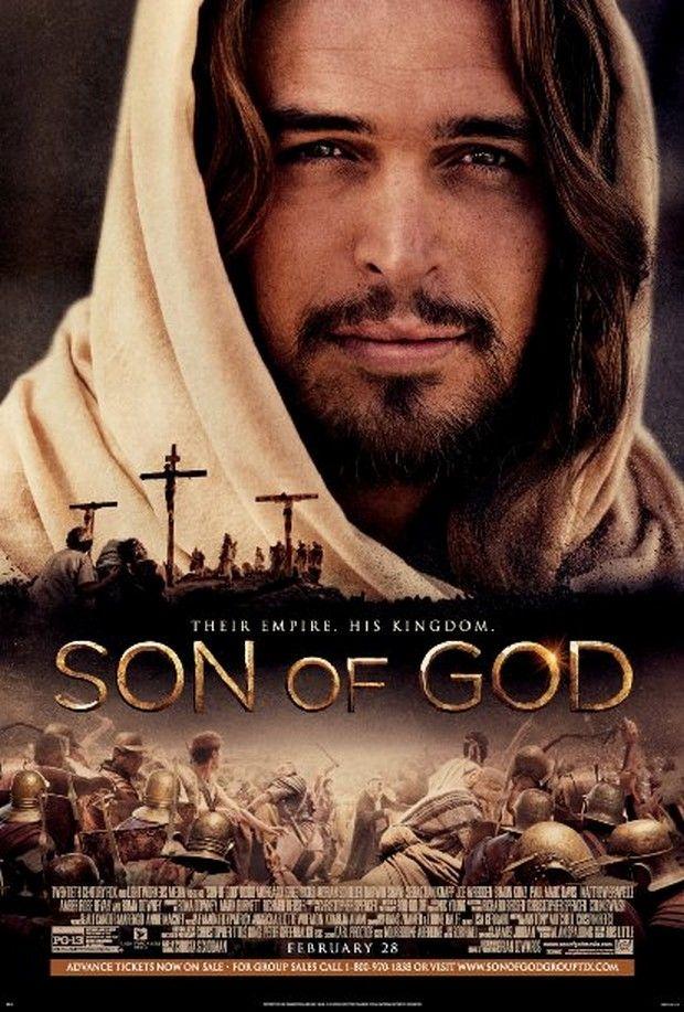 son+of+God+1