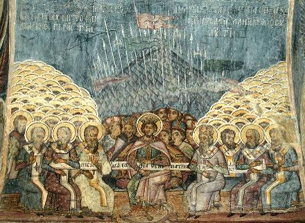 A_Oikoumeniki_Synodos