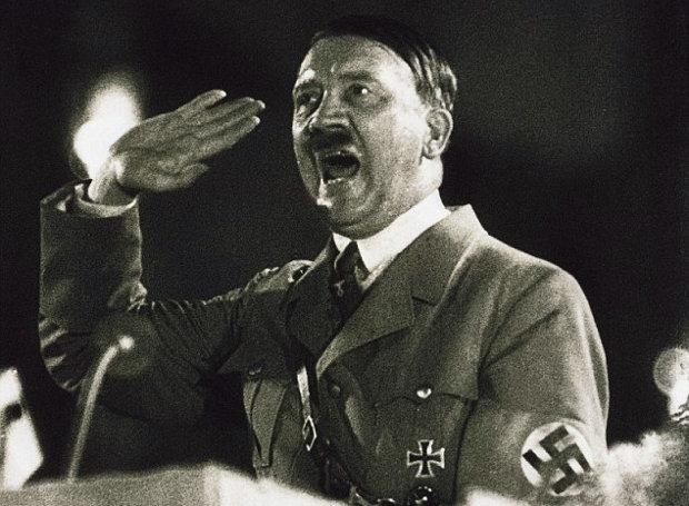 Adolf_Hitler-2
