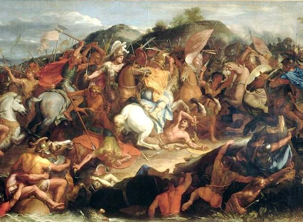 Battle_of_Granicus