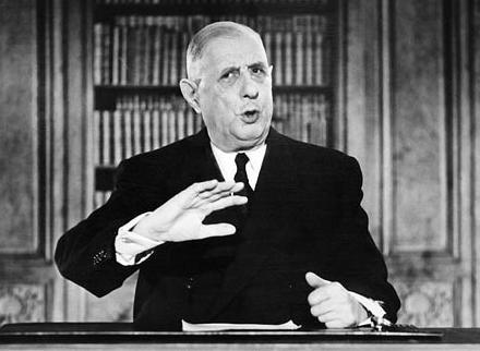 Charles_de_Gaulle-1963