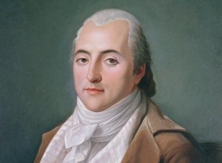Claude_Henri_de_Saint-Simon