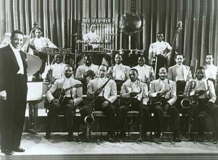 Duke_Ellington_Orchestra