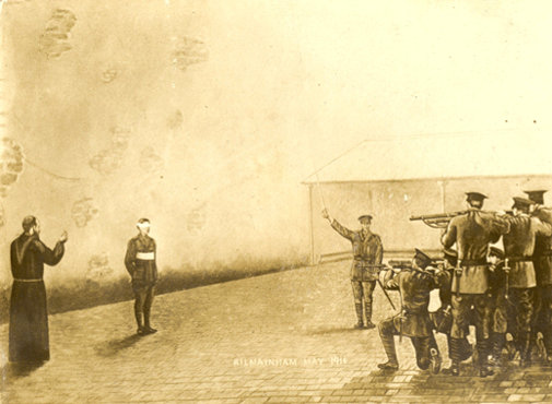 Easter_Rising-execution-1916