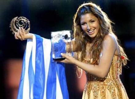 Elena_Papararizou-Eurovision2005