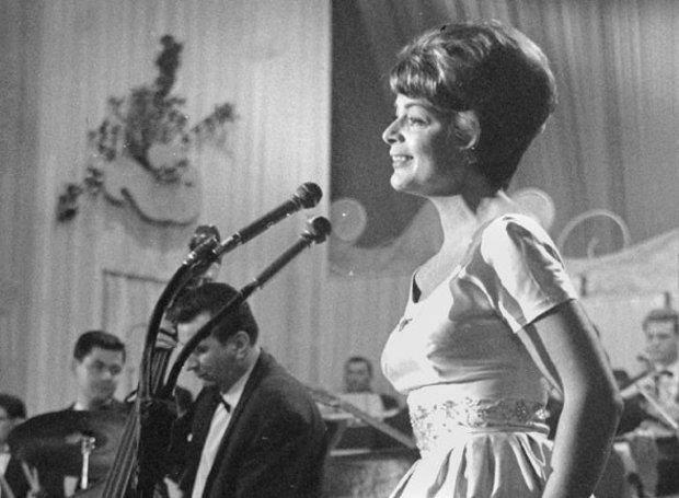 Eurovision_1956-Lys_Assia