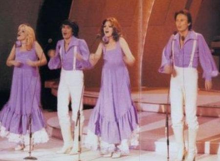 Eurovision_1977
