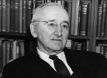Friedrich_Hayek