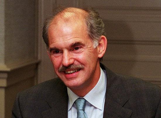 Giorgos_Papandreou-YPEX
