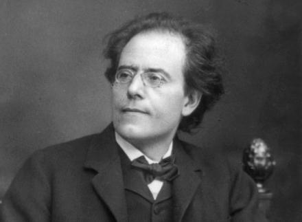 Gustav_Mahler