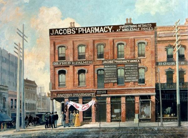 Jacobs_Pharmacy