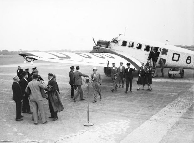 Junkers-G24