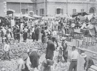 Kypros_1912
