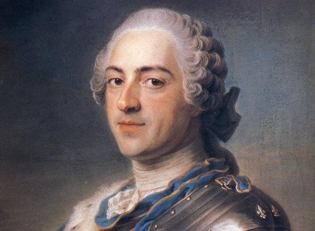 Louis_XV_of_France