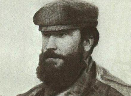 Marcel_Renault