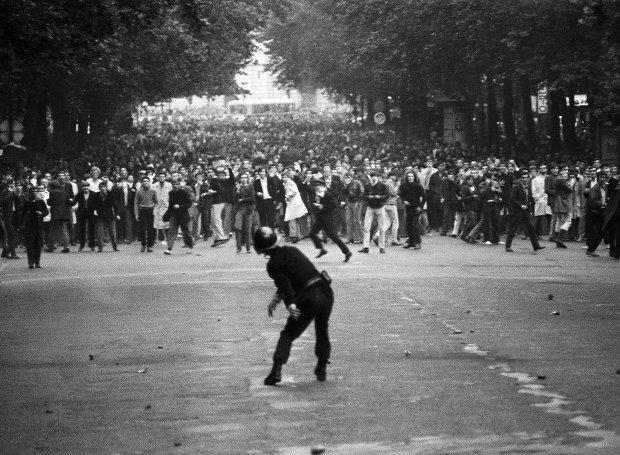May_1968-France