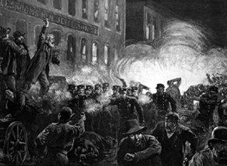 May_Day-1886