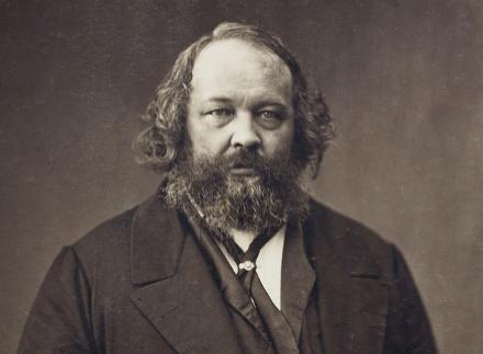 Mikhail_Bakunin