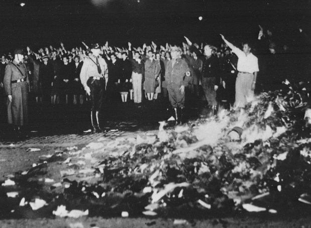 Nazi_book_burnings