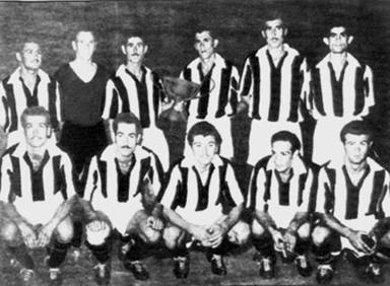 OSFP_Kypello_Elladas-1954