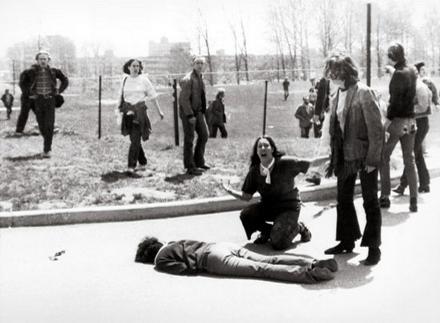 Ohio-1970