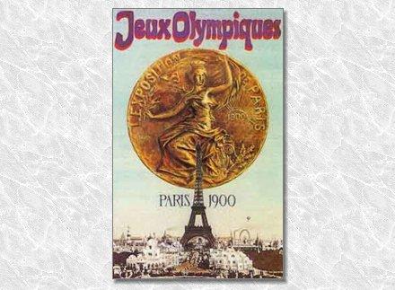 Olympics_1900