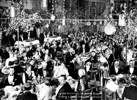 Oscars_1929