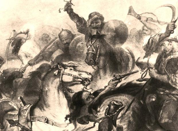 Ottoman_Massacres
