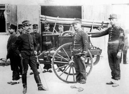 Pyrosvestiki_1895