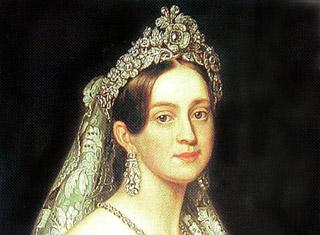 Queen_Amalia