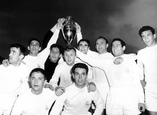 Real_Madrid-European_Cup_1960