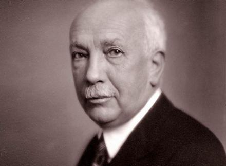 Richard_Strauss