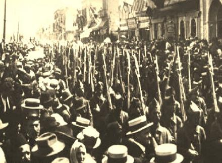 Smyrni_1919
