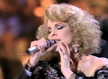 Sofia_Vossou-Eurovision