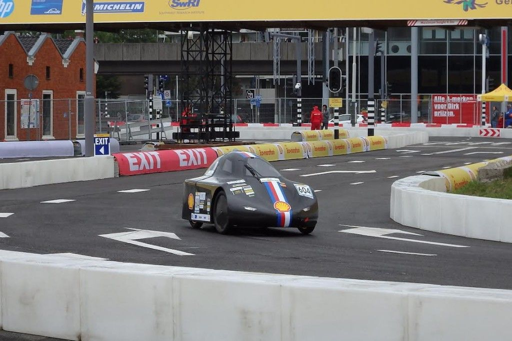 TUC-Eco-Racing-politexneio-kritis-2