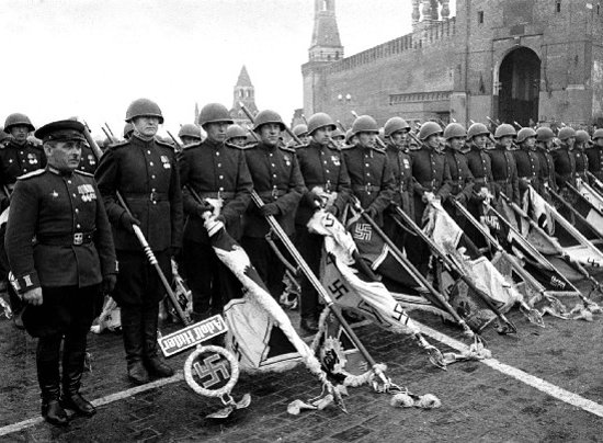 Victory_Day-1945