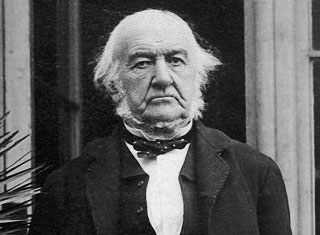 William_Gladstone
