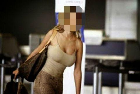 αεροδρόμιο ξενοδοχείο σεξ ζώα Jam ραντεβού βίντεο