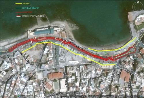 eko-racing-100-rally-crete-2015-super-stage