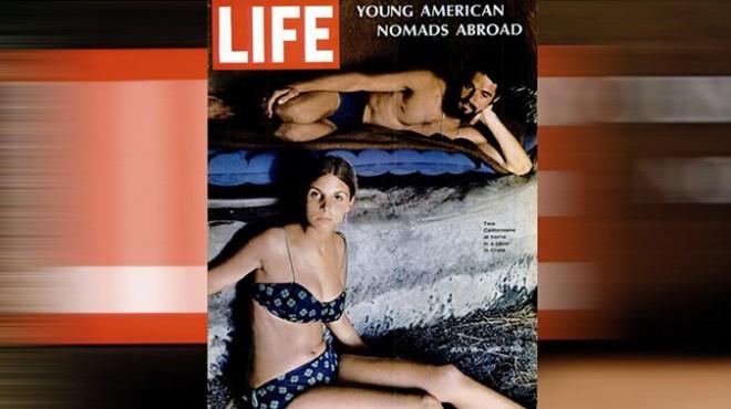 lifeamericanomads-660x370