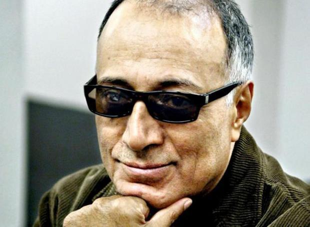 Abbas_Kiarostami