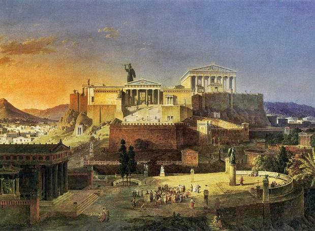 Ancient_Athens